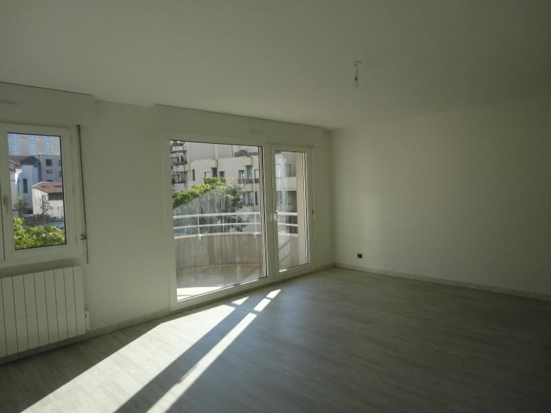 Location appartement Grenoble 950€ CC - Photo 4