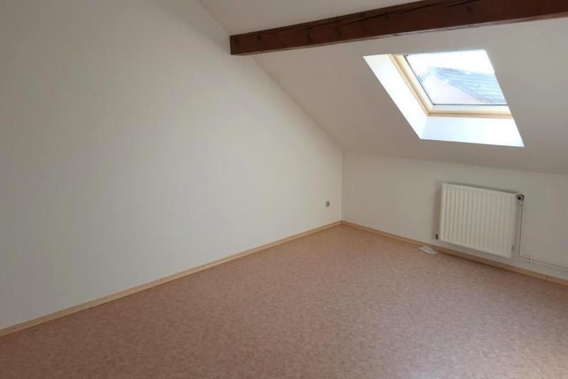 Duplex 3 pièces Niederroedern