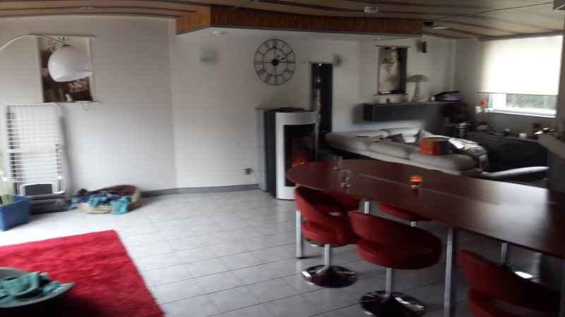 Sale house / villa Axe thérouanne fruges 156000€ - Picture 3