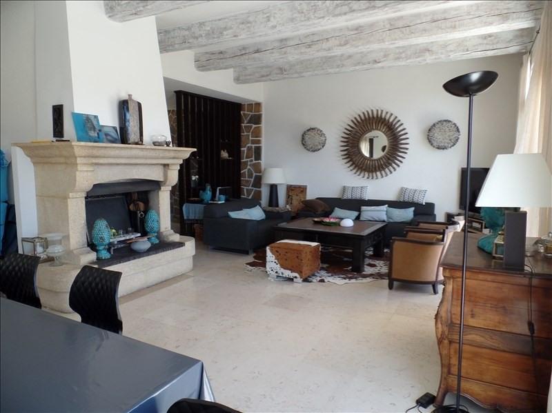 Vente de prestige maison / villa Cassis 2050000€ - Photo 8