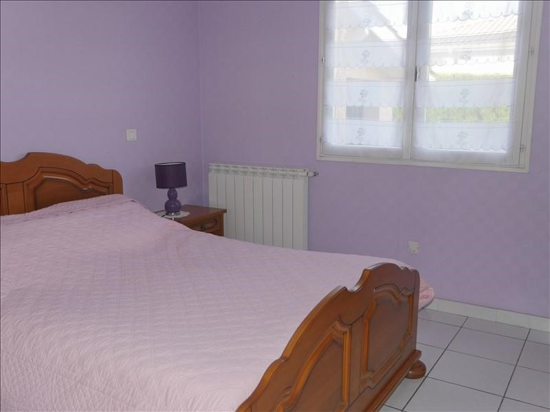 Sale house / villa La ville dieu du temple 274 000€ - Picture 6