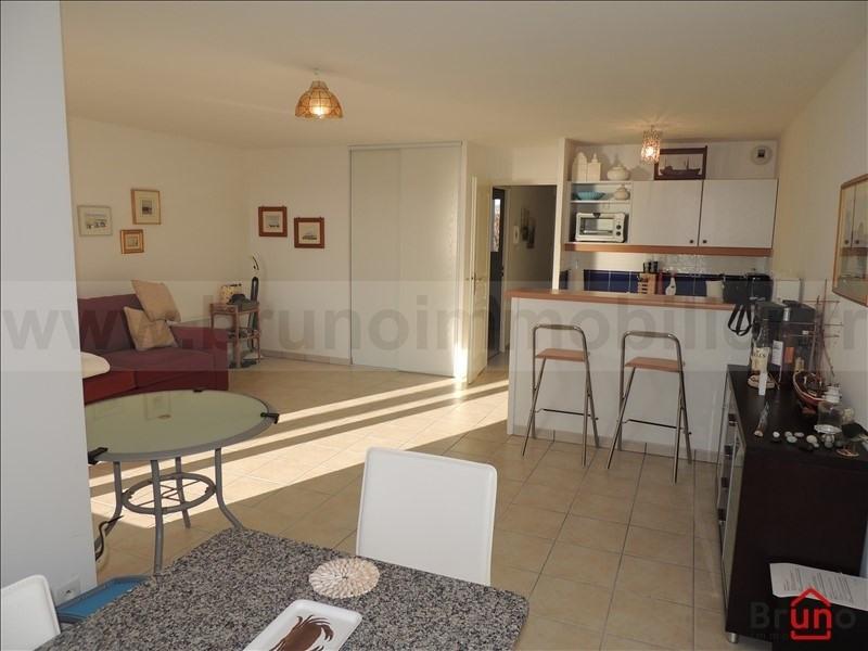 Vendita appartamento Le crotoy  - Fotografia 4