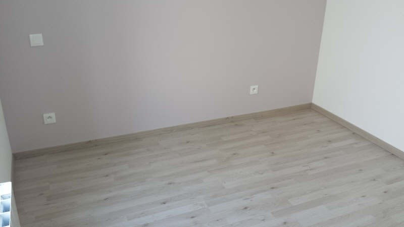 Location appartement Villeurbanne 630€cc - Photo 4
