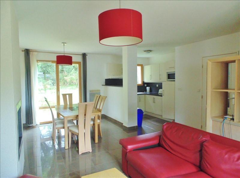 Sale house / villa Pornichet 374000€ - Picture 2