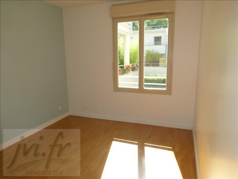 Vente appartement Montmorency 240000€ - Photo 5