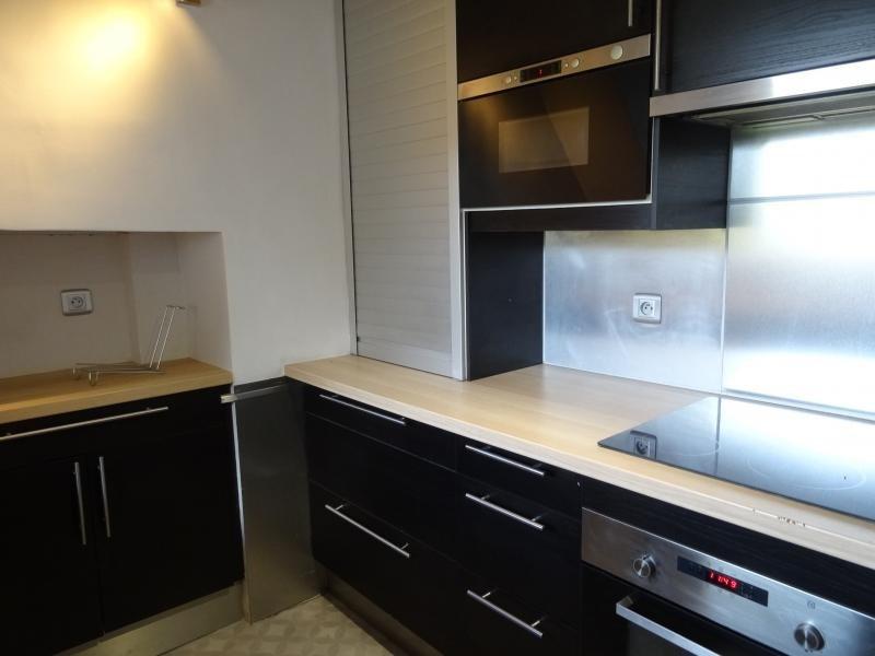 Rental house / villa Medan 2300€ CC - Picture 5