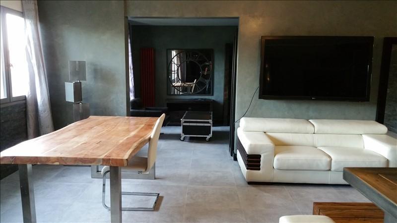 Vente appartement Sartrouville 250000€ - Photo 2