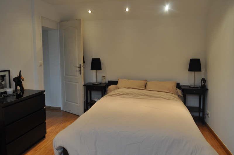 Sale apartment Secteur la chapelle 168000€ - Picture 6