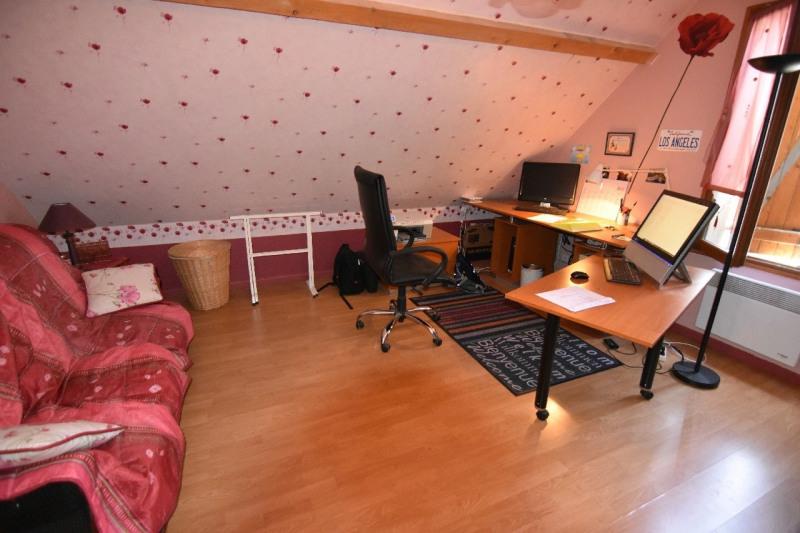 Sale house / villa Neuilly en thelle 273000€ - Picture 7