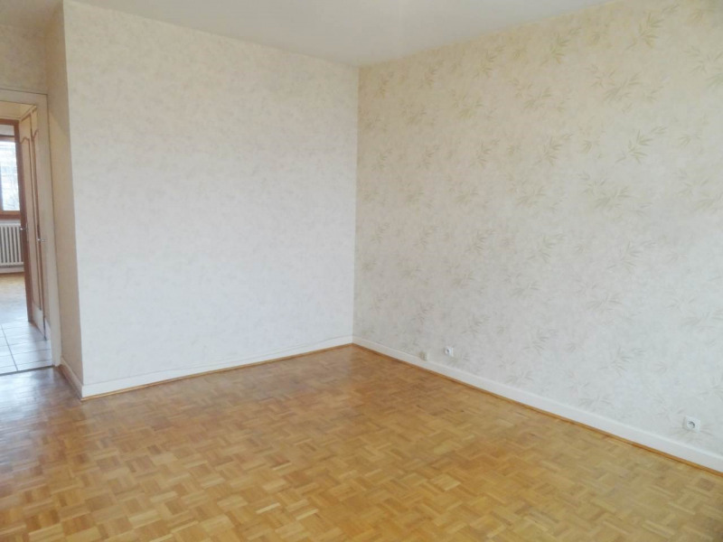 Alquiler  apartamento Annemasse 1200€ CC - Fotografía 8