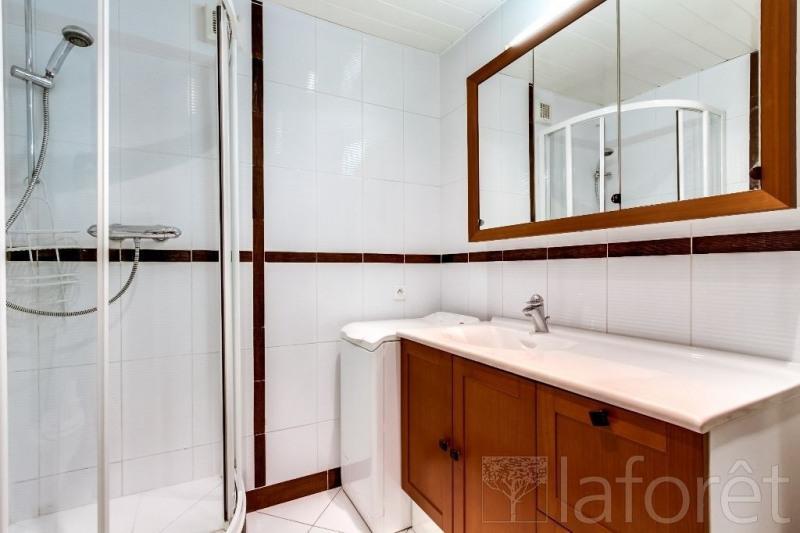 vente appartement 2 pi ces issy les moulineaux appartement f2 t2 2 pi ces 45m 315000. Black Bedroom Furniture Sets. Home Design Ideas