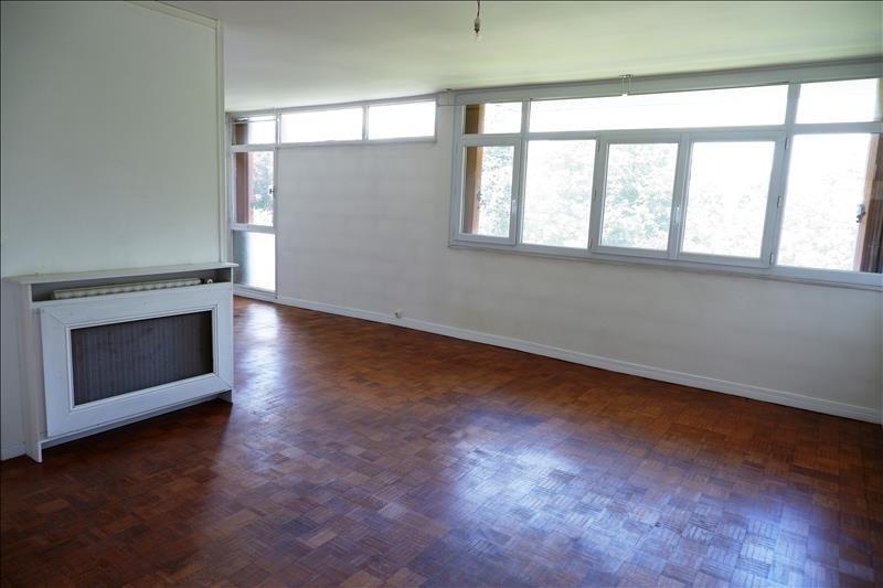 Vente appartement Maisons-laffitte 395000€ - Photo 2