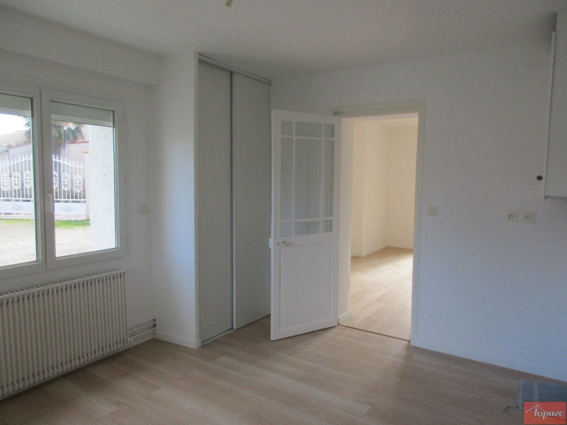 Vente appartement Pechabou 187 000€ - Photo 8