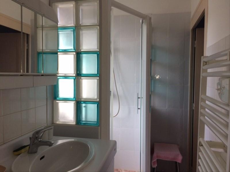 Vente maison / villa Allas les mines 54000€ - Photo 8