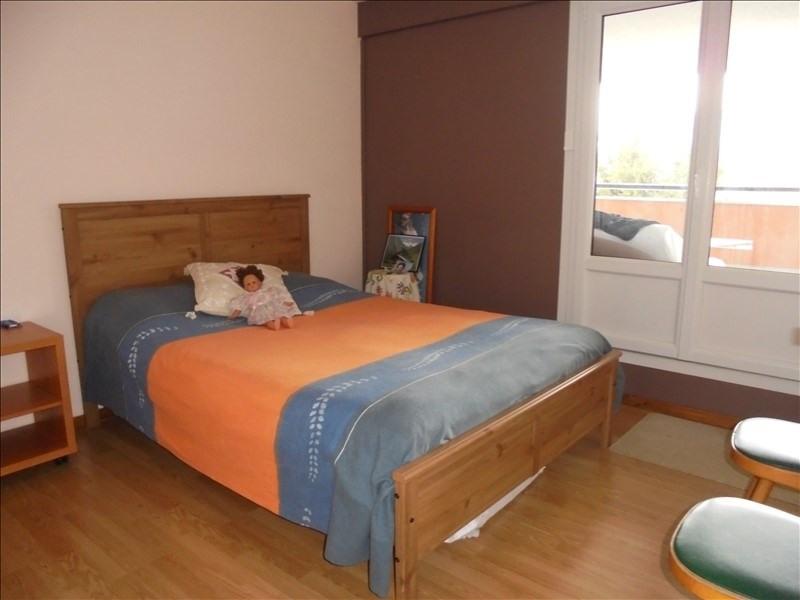 Sale apartment Cluses 190000€ - Picture 5