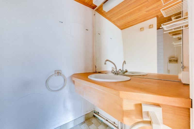Sale house / villa Bussieres 147000€ - Picture 6