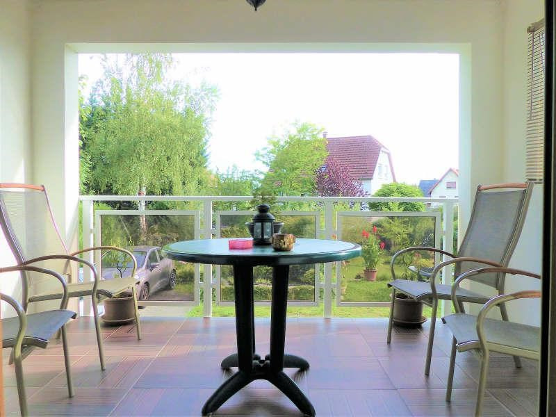Vente maison / villa Haguenau 339000€ - Photo 3