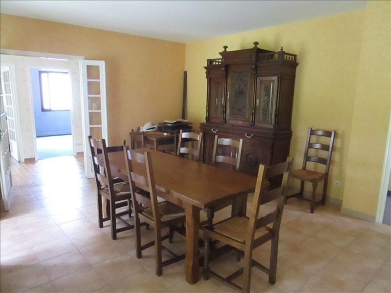 Sale house / villa Albi 187000€ - Picture 6