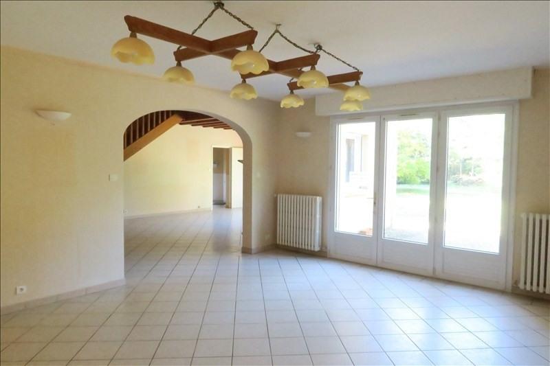 Vente maison / villa St palais sur mer 548000€ - Photo 4