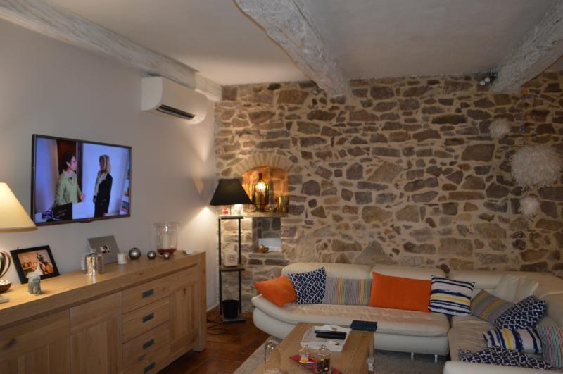 Vente maison / villa Roquebrune sur argens 259000€ - Photo 8