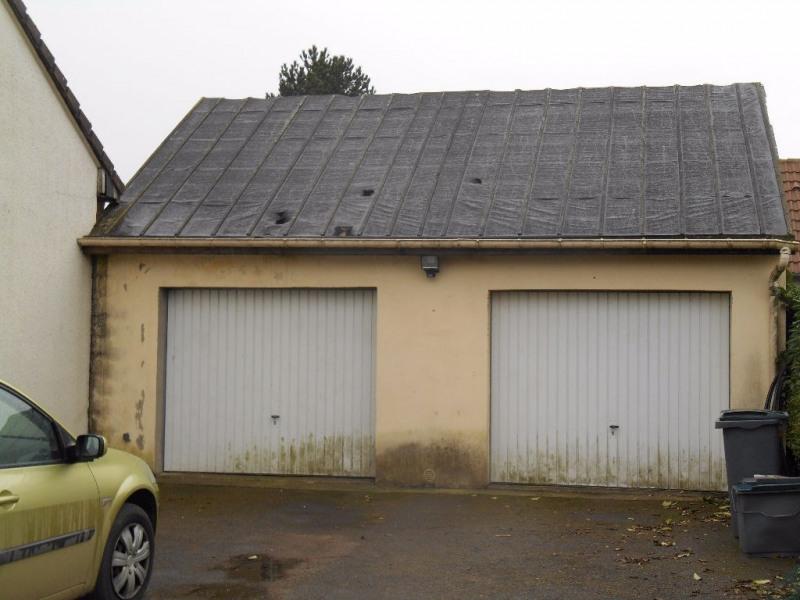 Sale house / villa Juvignies 206000€ - Picture 13