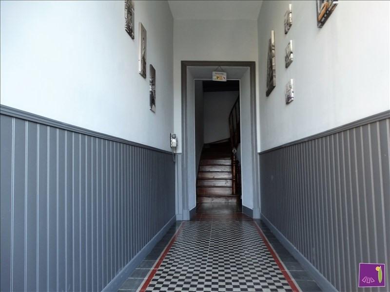 Venta  casa Laudun 262500€ - Fotografía 11