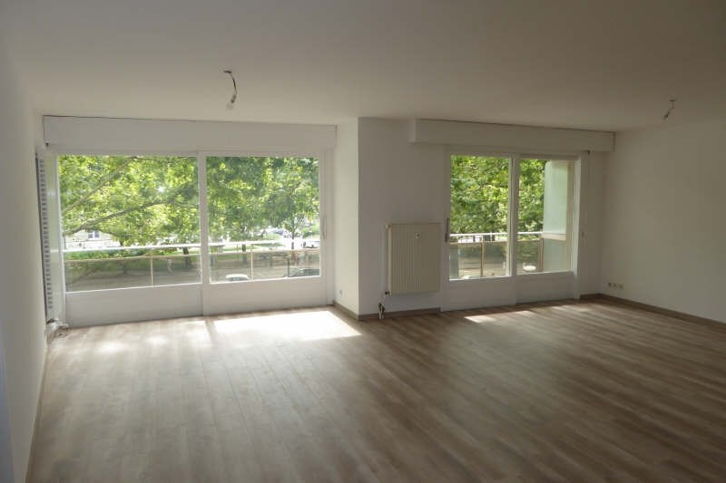 Vente appartement Chambery 218 000€ - Photo 1