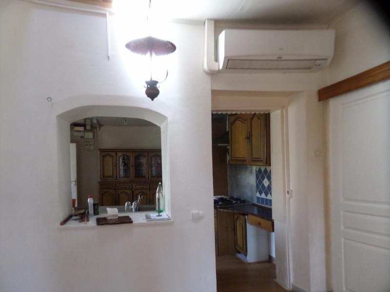 Vente maison / villa St jean de nay 91000€ - Photo 13