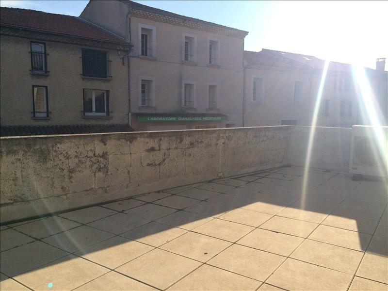 Sale building Jonquieres 220000€ - Picture 3