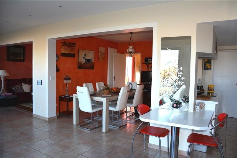 Vente maison / villa Environ mazamet 210000€ - Photo 1