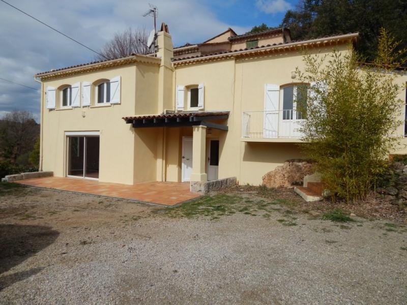 Vente maison / villa Salernes 262500€ - Photo 2