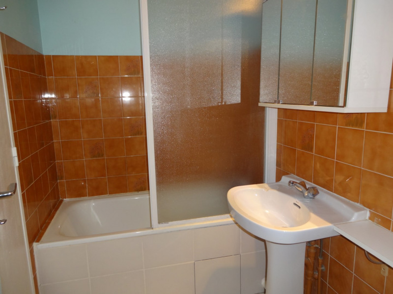 Vacation rental apartment Arcachon 660€ - Picture 3