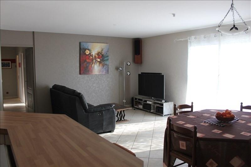 Vendita casa Langon 233200€ - Fotografia 2