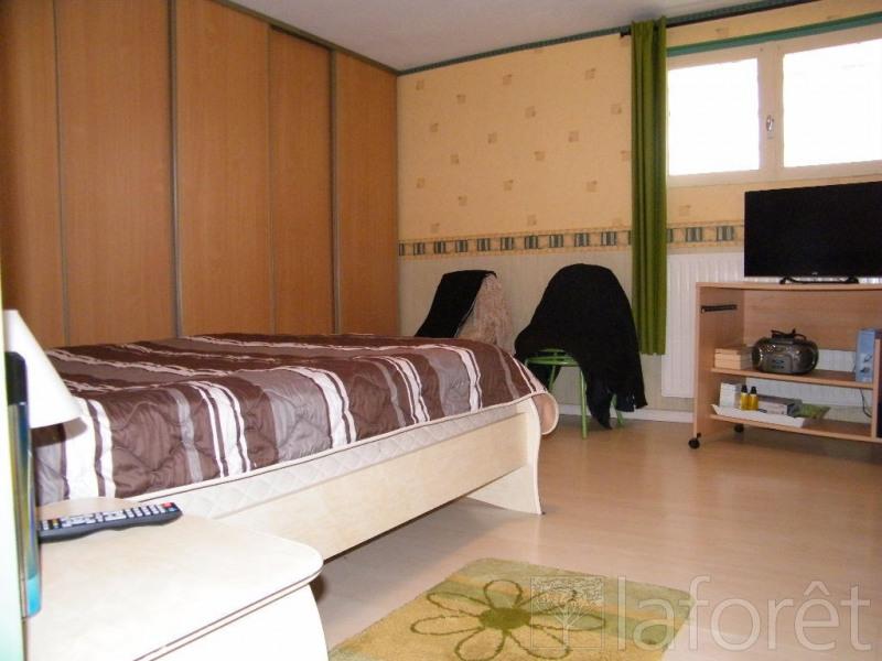 Vente maison / villa Le puy st bonnet 161000€ - Photo 2