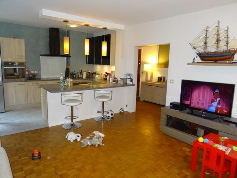 Vente appartement Villennes sur seine 325 000€ - Photo 6