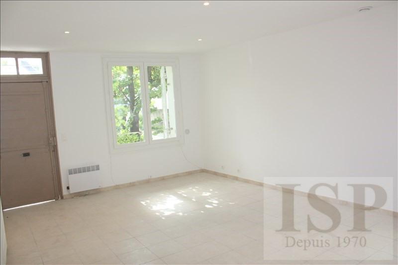 Location appartement Aix en provence 700€ CC - Photo 1