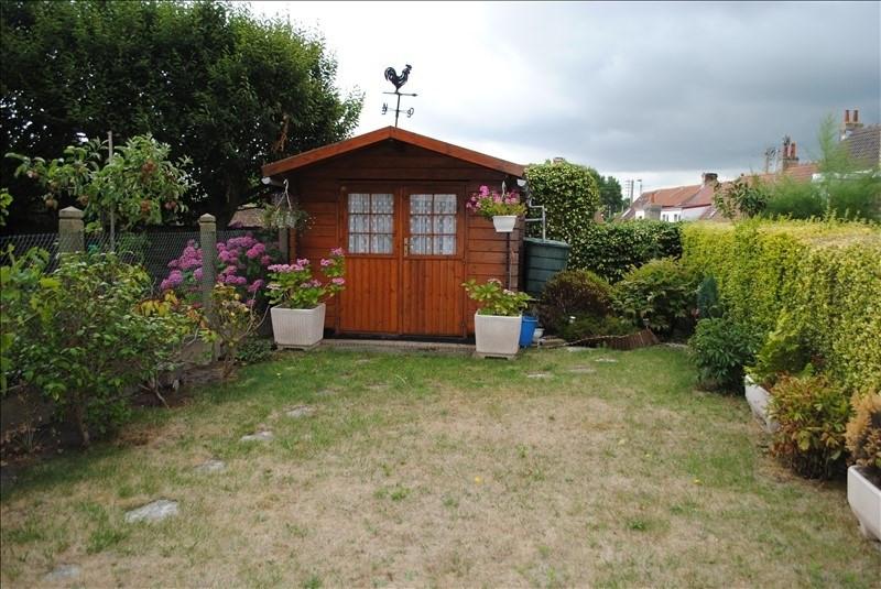 Vente maison / villa Rosendael 178000€ - Photo 4