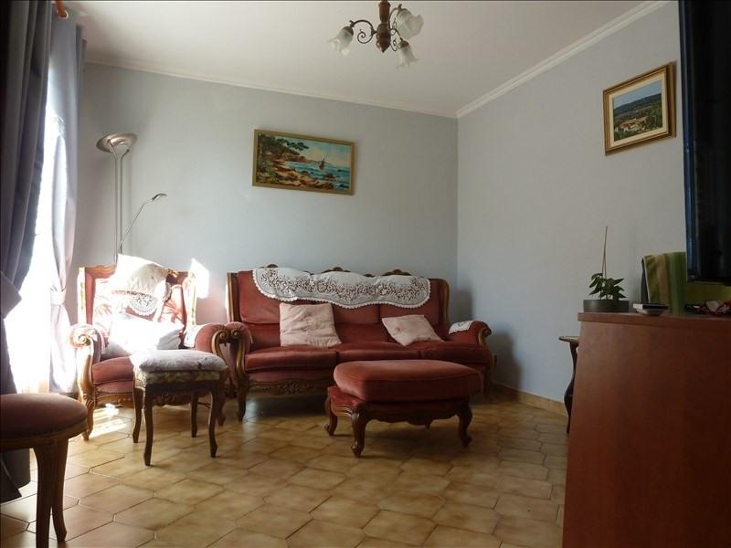 Sale house / villa Tourves 315000€ - Picture 5