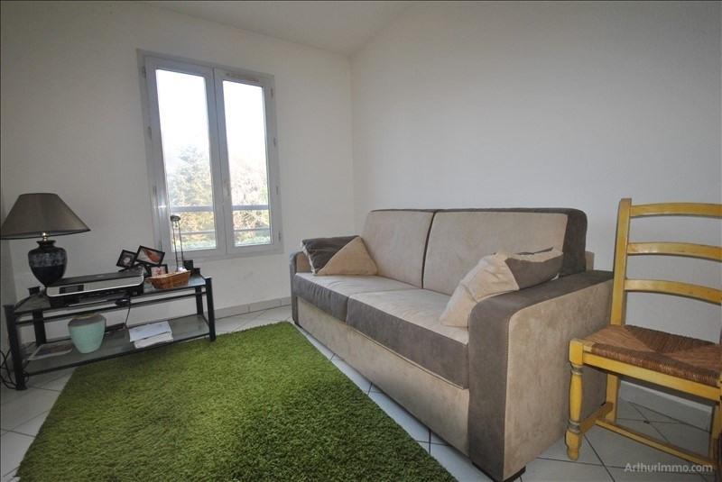 Vente appartement Puget sur argens 219000€ - Photo 4