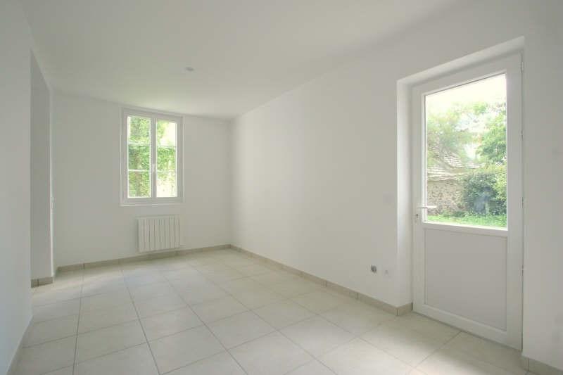 Sale house / villa Vulaines sur seine 570000€ - Picture 4
