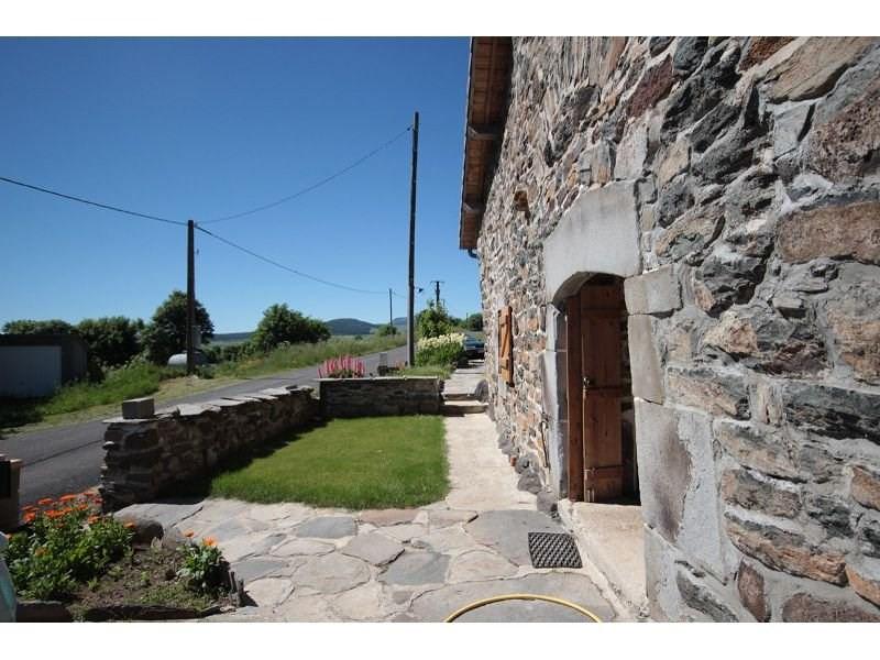 Sale house / villa Fay sur lignon 170200€ - Picture 7