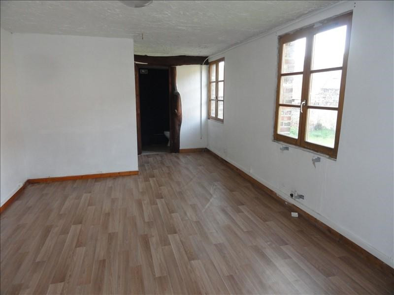 Vente maison / villa Beauvais 170000€ - Photo 7