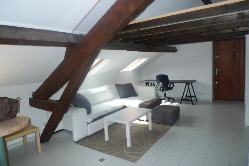 Vente appartement La londe les maures 112 000€ - Photo 4