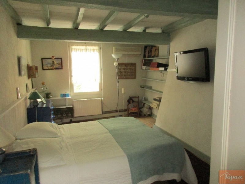 Vente de prestige maison / villa Caraman 399900€ - Photo 13