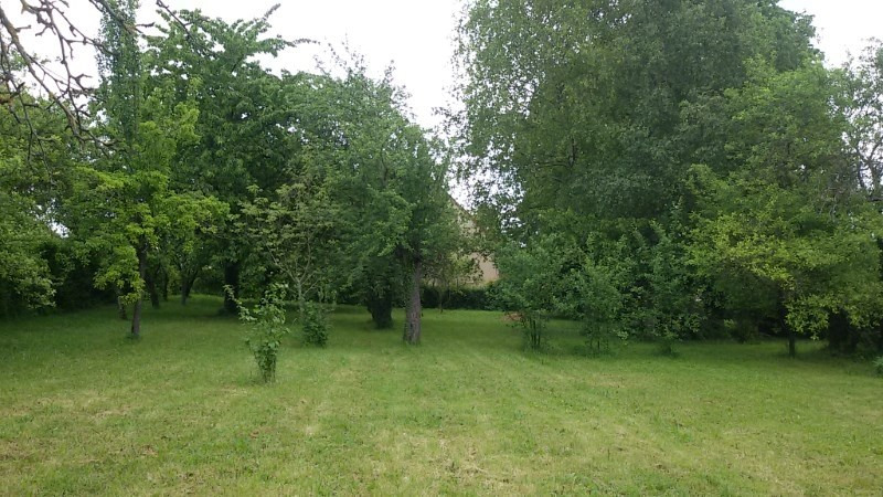 Vente maison / villa Souvigny 106000€ - Photo 2