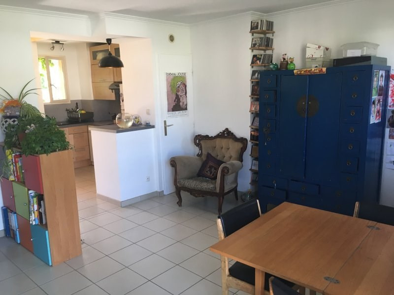 Sale apartment Rambouillet 250 000€ - Picture 2