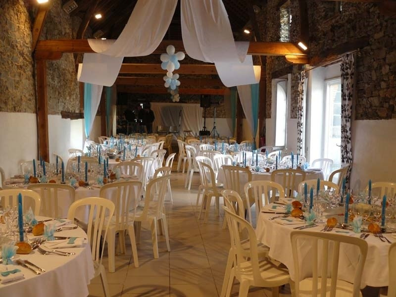 Viager château Nantes 380000€ - Photo 14