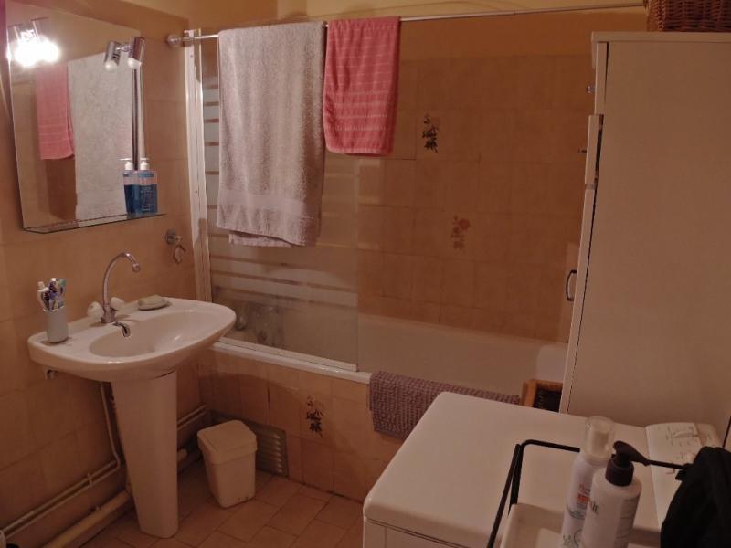 Location appartement Toulouse 679€ CC - Photo 7