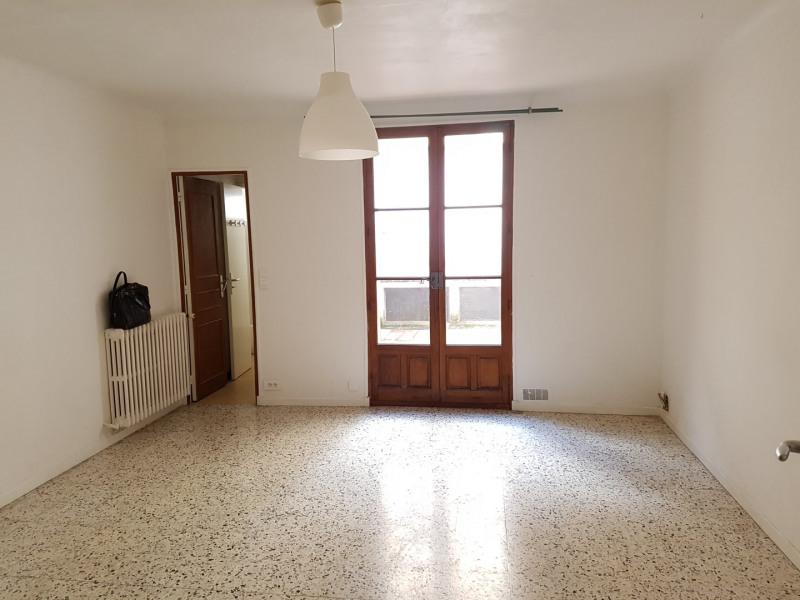 Rental apartment Aix-en-provence 578€ CC - Picture 2