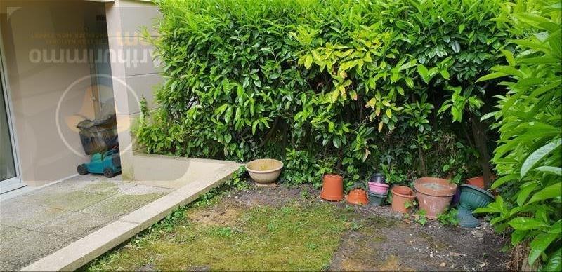 Vente appartement Chelles 141500€ - Photo 7